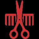 cuts icon miami fl hair salon