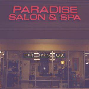paradise_salon_miami_2