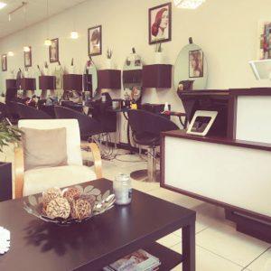 paradise_salon_miami_5